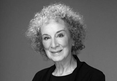 La trilogía de Margaret Atwood, 'MaddAddam', dará el salto a la televisión
