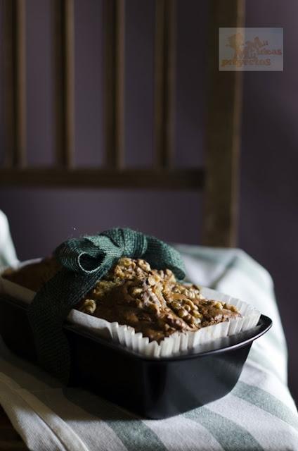 7-bizcochos-desayuno-que-no-te-puedes-perder3