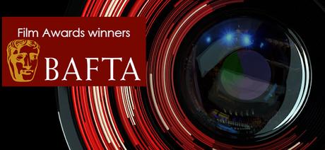 Ganadores de los Premios BAFTA 2018 (Lista Completa)