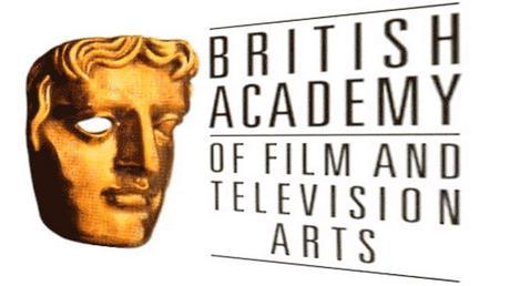 GANADORES PREMIOS BAFTA 2018