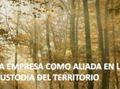 Publicada guía Empresa como aliada Custodia Territorio'