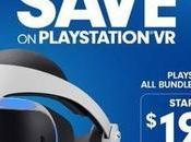 PlayStation baja precio dólares temporalmente