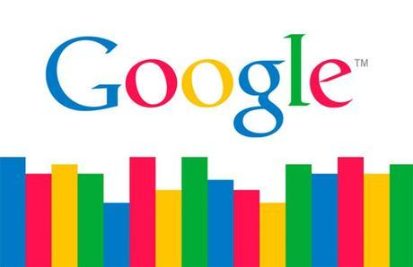 ¿Qué cambios trae el algoritmo de Google para este 2018?