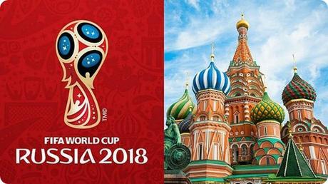 Cómo se benefician los clubes de la Copa Mundial, cálculo de las retribuciones y distribución.