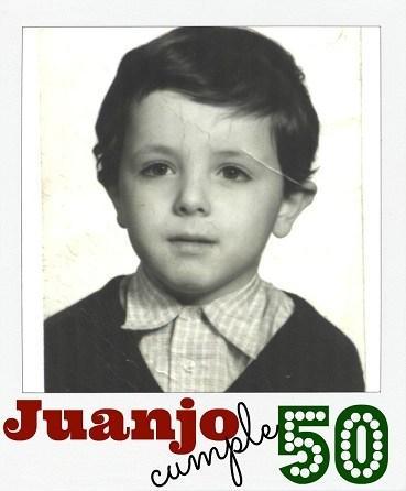 juanjo cumple 50-peq