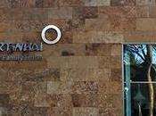 Martinhal: sorprendente Hotel para familias peques (Lisboa)