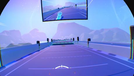 Análisis Sprint Vector – El parkour del futuro