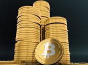 ¿Qué bitcoin?/¿Es legal?/¿Como tributa bitcoin España?