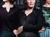 libro película 2018: Casa Torcida, Adaptación otra obra Agatha Christie