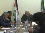 Frente POLISARIO advierte cualquier incumplimiento sentencia TJUE solo afectaría pueblo saharaui sino valores principios (comunicado)