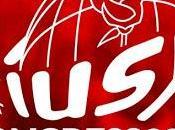 IUSY concede UESARIO estatus miembro pleno elige UJSARIO como vicepresidente