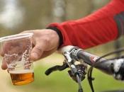 verdad acerca alcohol ciclismo