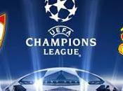 Previa Sevilla Manchester United