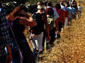 mundo rural peligros despoblación: Julia Onda.