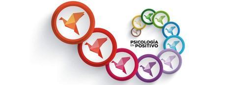 Psicología Positiva para psicólog@s (IX). Relaciones positivas.