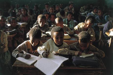 [A VUELAPLUMA] La estafa de la educación