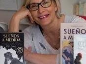 Entrevista Nuria Pradas