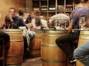 Escáner cerebral muestra potente relación entre alcohol agresividad