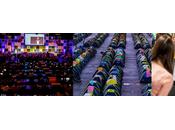 Llega nueva edición Campus Party Argentina