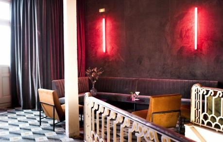 Sala Equis, la plaza secreta donde el cine y la música no acaban