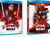 Star Wars despertar fuerza, Ediciones extras