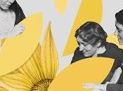 RESEÑA: nueva mujer: relatos escritoras estadounidenses siglo XIX.