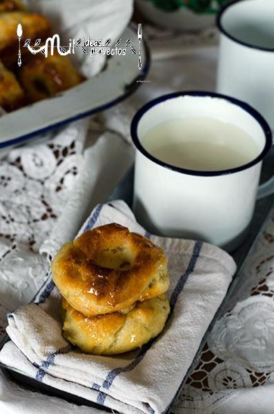 almojabanas-recetas-convento3