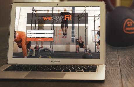 weappfit-app-software-gestion-box-crossfit
