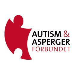 Autismo y Asperger. La experiencia de vivir el TEA de dos hijos en Suecia.