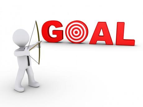 Estrategias para alcanzar los objetivos de venta