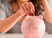 ¿Quieres aprender controlar gastos beauty addict?