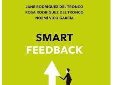 Smart Feedback; Conversaciones para desarrollo talento