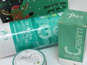 """AlSkin Cosmetics"": Ducha Crema Manos"