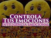 Cómo controlar emociones