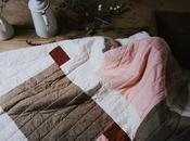 colchas teja patchwork