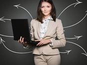 """Multitarea, """"atención vaporosa"""" productividad personal"""