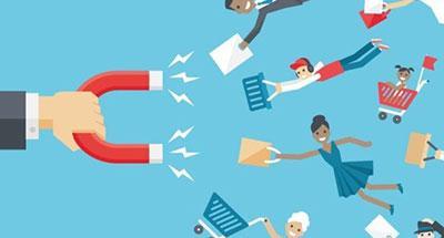 Las 6 cosas que debes dejar de hacer para atraer usuarios a tu sitio web