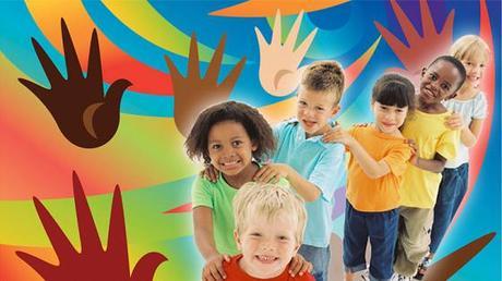 Animación infantil y discapacidad