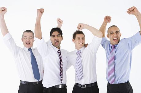 ¿Sabes qué puedes hacer para motivar a tus vendedores y que sean realmente efectivos?
