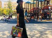 "Conociendo bloggers favoritas: Maite Vega blog ""Moda Provincias"""