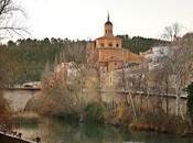 Restos ríos españoles