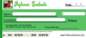 cheque-de-la-abundancia-500x222