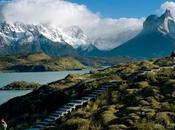 Chile crea millones hectáreas parques