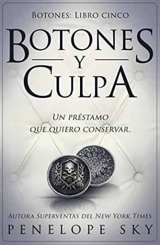 http://www.librosinpagar.info/2018/02/botones-y-culpa-penelope-skydescargar.html