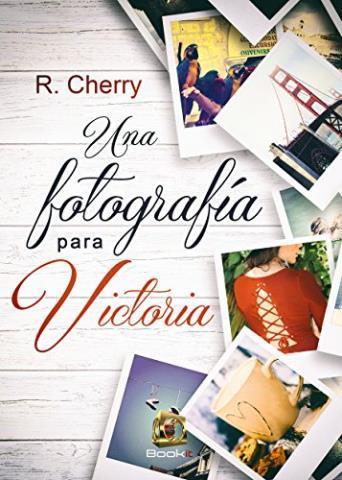 http://www.librosinpagar.info/2018/02/una-fotografia-para-victoria-r.html