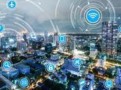 ciudades inteligentes (Smart cities)