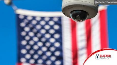 Dispositivos Huawei más vulnerables a ataques