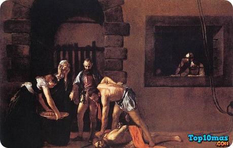 salome-cabeza-bautista-entre-los-cuadros-mas-famosos