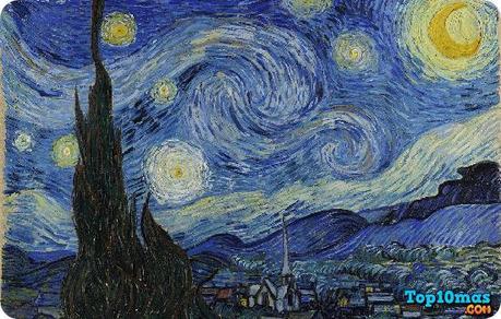 noche-estrellada-entre-los-cuadros-mas-famosos