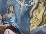 Greco adelantaría Arte Moderno, Contemporáneo cualesquiera otro evolucionado mundo.